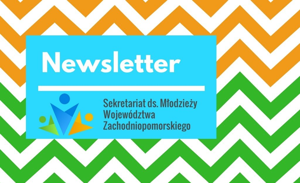 newsletter-mala-czolowka-19-10-2016
