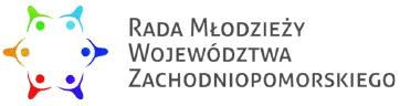 logo_rada_mlodziezy_wojewodztwa