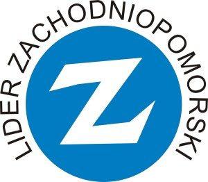 logo-lider-z-300